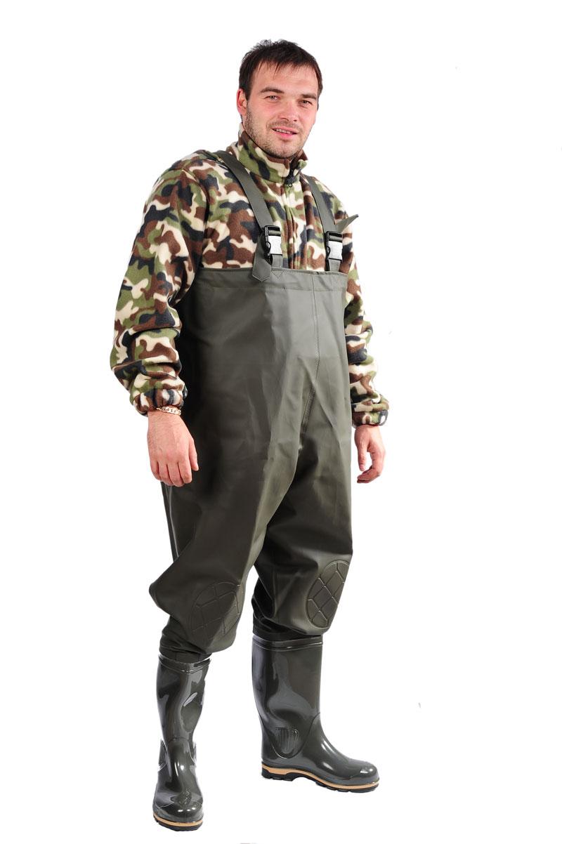 Одежда для охоты и рыбалки f203abee19552